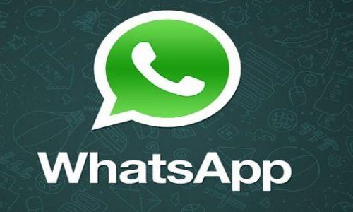 واتس ابwhatsapp يتخلى عن مجموعة من الهواتف في بداية العام 2020 وثغرة امنية في التحديث الجديد تسمح باختراق الموبايل وسرقة البيانات